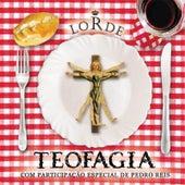Teofagia de Lorde