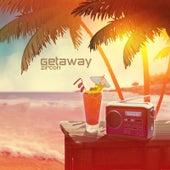 Getaway by Zircon