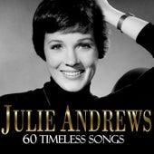 60 Timeless Songs di Julie Andrews