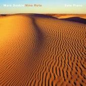 Nino Rota - Piano Solo by Mark Soskin