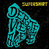 Der vierte Affe by Supershirt