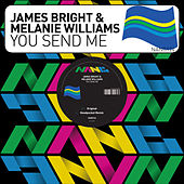 You Send Me by James Bright