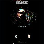 Black von The-Dream