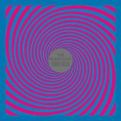Turn Blue von The Black Keys