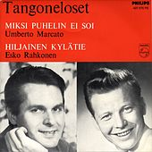 Tangoneloset by Tangoneloset
