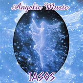 Angelic Music by Iasos