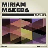 The Hits: Remastered de Miriam Makeba