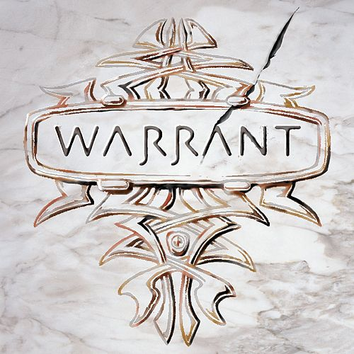 10 Live! by Warrant