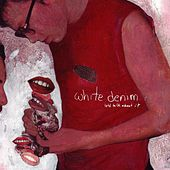 Let's Talk About It by White Denim