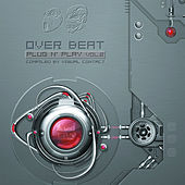 Over Beat - Plug N'play Vol.2 - Compiled By Visual Contact by Various Artists