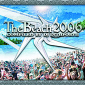 The Beach 2006 de Various Artists