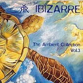Ambient Collection Vol. 3 by Lenny Ibizarre