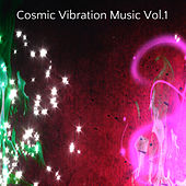 Cosmic Vibration Music Vol.1 by Various Artists