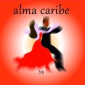 Alma Caribe XV de Various Artists