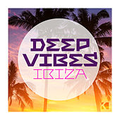 Deep Vibes - Ibiza by Various Artists
