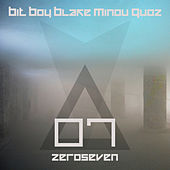 Zero Seven by Various Artists