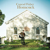 Homesick by Conrad Fisher