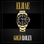 Gold Roley - Single de Elhae