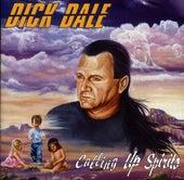 Calling Up Spirits de Dick Dale