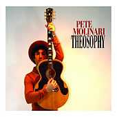 Theosophy by Pete Molinari