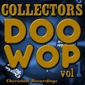 Collectors Doo Wop, Vol. 1 by Various Artists