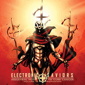 Electronic Saviors, Vol. 3: Remission de Various Artists