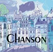 Chanson von Various Artists