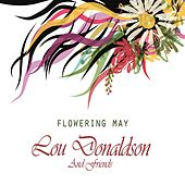 Flowering May by Various Artists