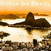 Bossa do Brasil von Various Artists