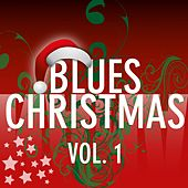 Blues Christmas, Vol. 1 by Various Artists
