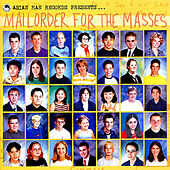 Mailorder for the Masses von Various Artists