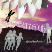 Watering Ghost Garden by Creeper Lagoon
