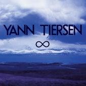 ∞ by Yann Tiersen