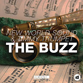 The Buzz by Timmy Trumpet