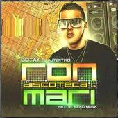 Ron Discoteca Y Mari de Gotay