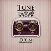 Tune in to di Dion
