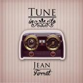 Tune in to de Jean Ferrat