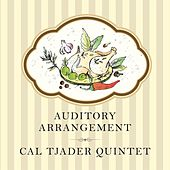Auditory Arrangement by Cal Tjader
