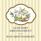Auditory Arrangement de Wes Montgomery