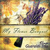 My Flower Bouquet by Vince Guaraldi