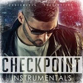 Checkpoint (Instrumentals) by Freshmaker