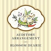 Auditory Arrangement by Blossom Dearie