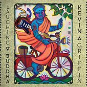 Laughing Buddha de Kevin Griffin