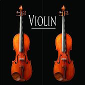 Violin de Violin