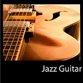 Guitar by Jazz Guitar West