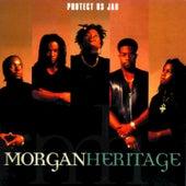 Protect Us Jah by Morgan Heritage