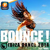 Bounce! (Ibiza Dance 2014) de Various Artists