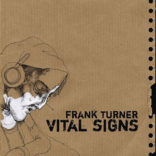 Vital Signs by Frank Turner