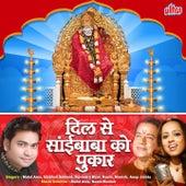 Dil Se Saibaba Ko Pukar by Various Artists