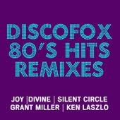 Discofox 80's Hits (Remixes) by Various Artists